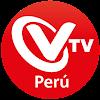 Vision TV Peru