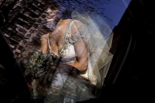 Wedding photographer Aleksey Malyshev (malexei). Photo of 10.05.2014