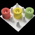 BeadStudio Free - Crafting fuse bead designs icon