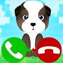Puppy Call Simulation Game APK