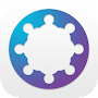 Meeting Notes APK icon