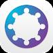 ミーティングノート - Androidアプリ