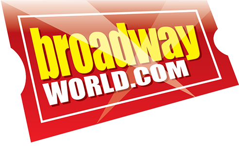 https://www.broadwayworld.com/people/EricFancher/