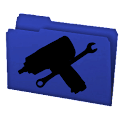 AutoLog Maintenance Tracker icon