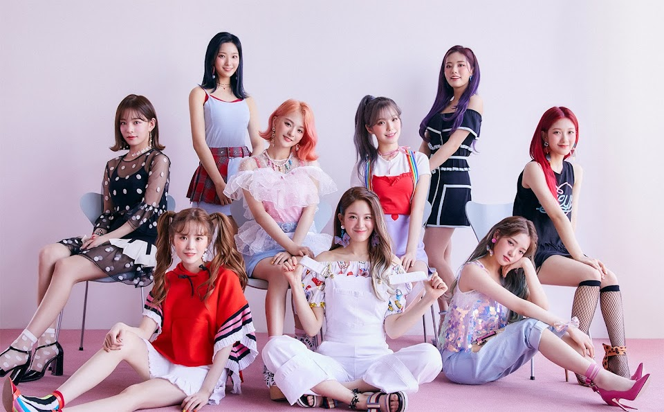 fromis_9_fun_factory_all