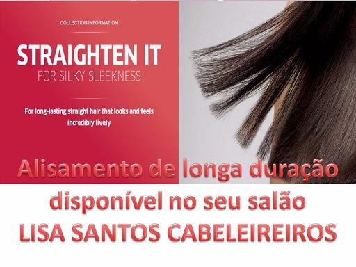 straighten_it