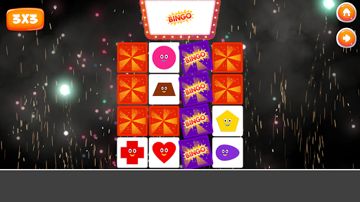 Find the Shapes Puzzle for Kids 1.5.2 screenshots 8