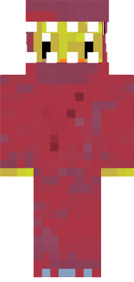 If you like this skin please give this a heart :D