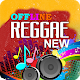 Download 90s 80s reggae offline For PC Windows and Mac