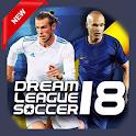Guide Dream League Soccer game icon
