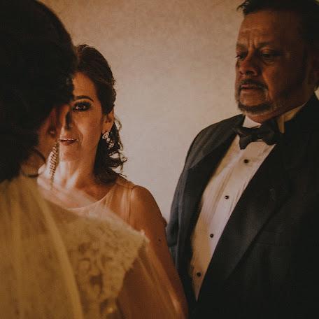 Fotógrafo de bodas Jose enrique Dominguez gonzalez (enriquego). Foto del 19.11.2017