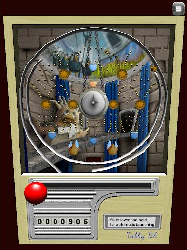 Vintage Pachinko screenshot 10