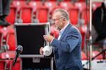 """Bayern München wisselt van voorzitter: """"Het meest logische moment voor een wissel van de wacht"""""""