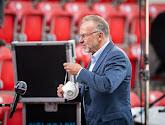 """Le patron du Bayern Munich évoque les soucis internes du club: """"Nous devons faire attention à ne pas faire pire que la famille royale d'Angleterre"""""""