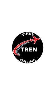 Tiketren - náhled