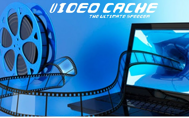 Video Cache