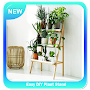 Easy DIY Plant Stand APK icon
