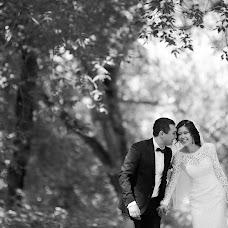 Wedding photographer Anton Zhidilin (zhidilin). Photo of 04.12.2014