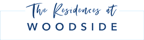 The Residences at Woodside Apartments Homepage