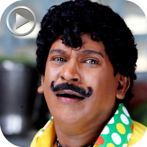 Tamil Comedy Apps On Google Play