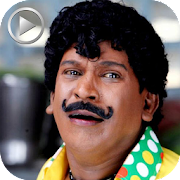 App Tamil Comedy APK for Windows Phone