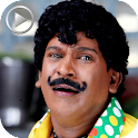 Tamil Comedy icon