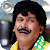 Tamil Comedy file APK for Gaming PC/PS3/PS4 Smart TV