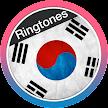 Korean Ringtones Free 2018 APK