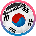 Korean Ringtones Free icon