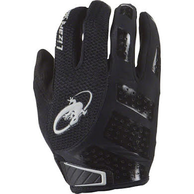 Lizard Skins Monitor SL Full Finger Cycling Gloves