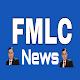 FMLC News APK