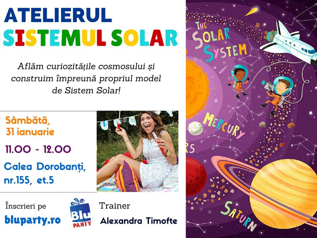 Afis atelier sistemul solar pentru copii.jpg