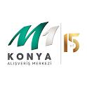 M1 Konya Mall icon