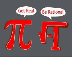 Image result for irrational meme