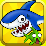 BraveFish Icon