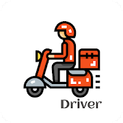 Food Picker - Delivery