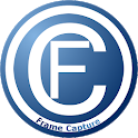 Frame Capture icon