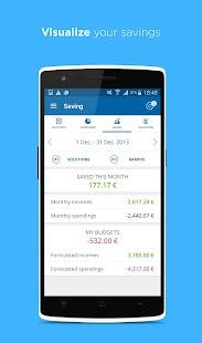 Bankin'- screenshot thumbnail