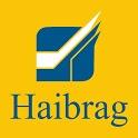 Haibrag icon
