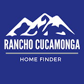 Rancho Cucamonga Home Finder