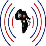 Millennial Web Radio (MWR)