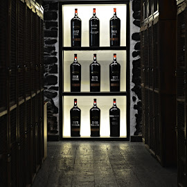 Which year do you prefer? by Marcel Cintalan - Food & Drink Alcohol & Drinks