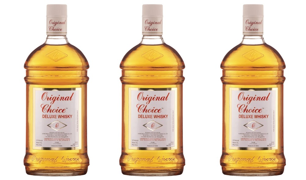 best-whisky-brands-india_original_choice