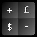 ShopCal Shopping Calculator. icon