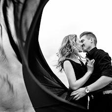 Wedding photographer Aleksey Stulov (stulovphoto). Photo of 13.06.2018