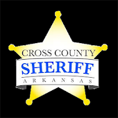 Cross County AR Sheriffs Office