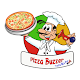 Pizza Buzzer Download for PC Windows 10/8/7