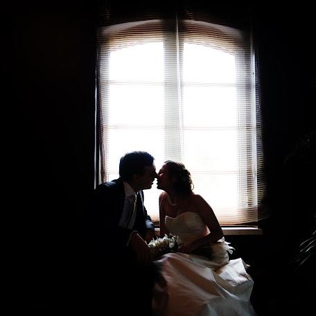 Wedding photographer António Jacinto (antoniojacinto). Photo of 06.04.2015