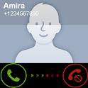 Fake Call  (Prank) icon