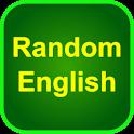 Random English Pro icon